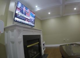 livingroom (103)