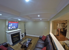 livingroom (104)