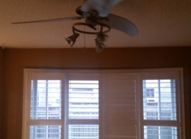 livingroom (11)