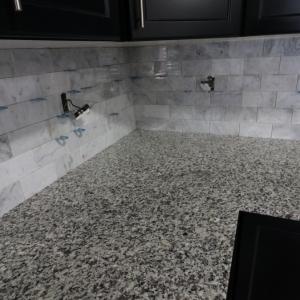 ZanitaRenoProject (8)
