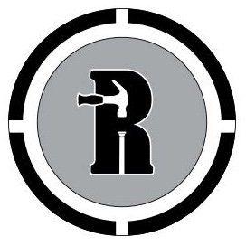 REALTOR® & RENOVATOR